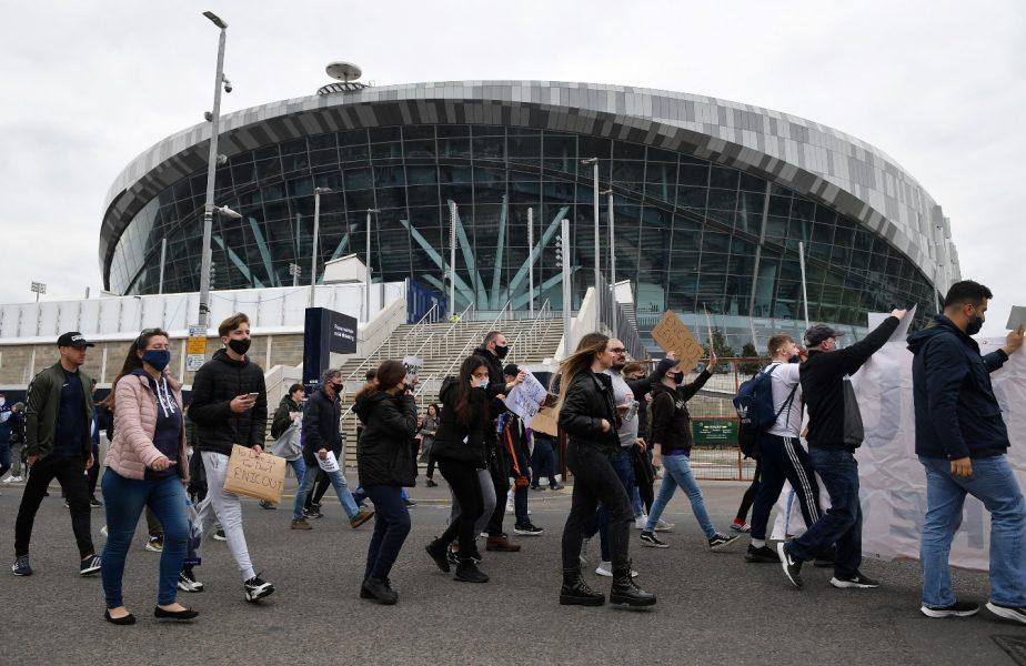 Premier League se răzbună pe cele 6 cluburi fondatoare ale Super Ligii Europei. Decizia luată de englezi