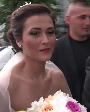 Fosta soție a lui Bănel Nicoliță, dezvăluire suprinzătoare. Ce gest va face fostul jucător al Stelei de Paște
