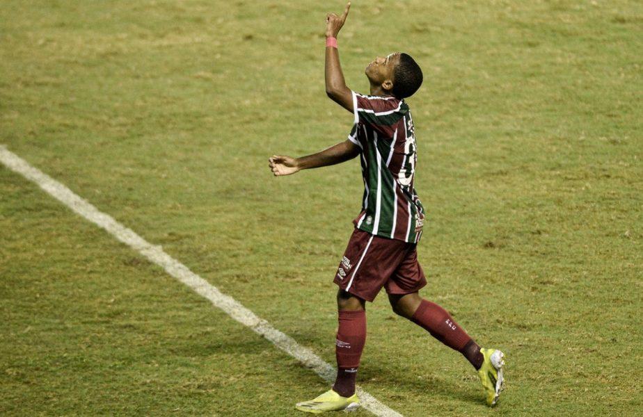 """OFICIAL   Manchester City a dat lovitura pe piaţa transferurilor! """"Noul Neymar"""" va evolua sub comanda lui Pep Guardiola"""