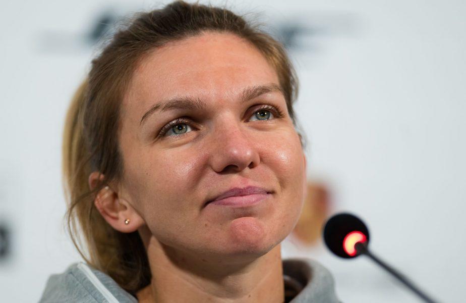 """Simona Halep, distrusă de Aryna Sabalenka, în semifinalele de la Stuttgart. CTP: """"Mă temeam că ar putea ieși KO pe targă!"""""""
