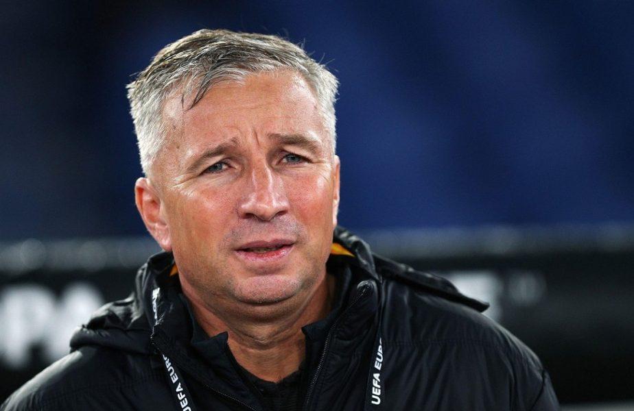 """Dan Petrescu, pregătit să revină pe bancă. Unde a fost surprins antrenorul român. """"Este în relaţii excelente!"""""""