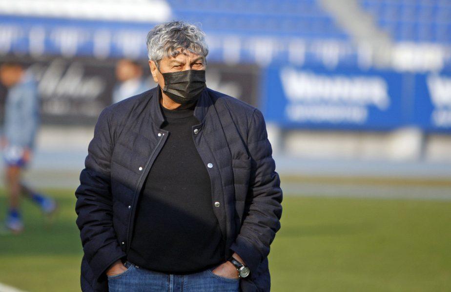 """Mircea Lucescu, revenire şoc la Dinamo după ce a luat titlul în Ucraina? Ioan Andone le dă speranţe """"câinilor"""": """"Niciodată nu poţi să ştii! Ar fi extraordinar"""""""