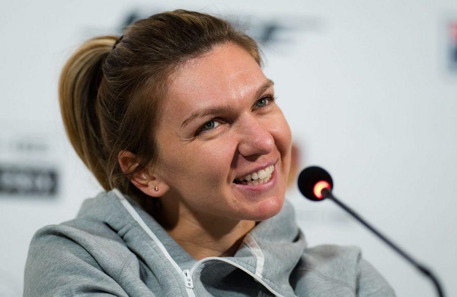 Simona Halep şi Sorana Cîrstea şi-au aflat adversarele din primul tur al turneului WTA de la Madrid. În ce fază a competiţiei se pot întâlni româncele!