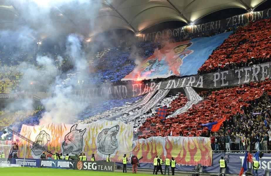 """LPF vrea fani în tribune înainte de EURO 2020! Anunţul făcut de Justin Ştefan: """"Ne-am dori foarte mult! Există o anumită presiune"""""""