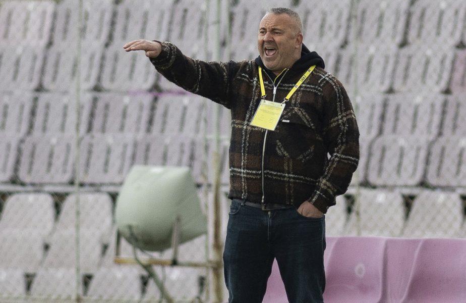 AS.ro LIVE   Mihai Iosif este invitatul lui Cătălin Oprișan, de la 10:30! Poveşti de senzaţie cu antrenorul Rapidului