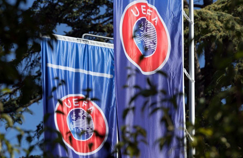 Cele zece cluburi din Liga 1 care au primit licenţa pentru a juca în cupele europene. Surpriză pe lista celor care sunt OUT