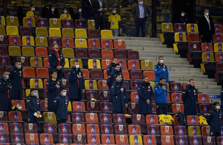 Universitatea Craiova, super-transfer realizat chiar înaintea derby-ului cu FCSB. Jucătorul de naţională care ajunge în Bănie!