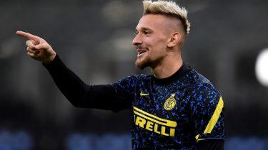 Ionuţ Radu va pleca de la Inter! Mino Raiola, implicat în transferul internaţionalului român. Anunţul făcut de italieni