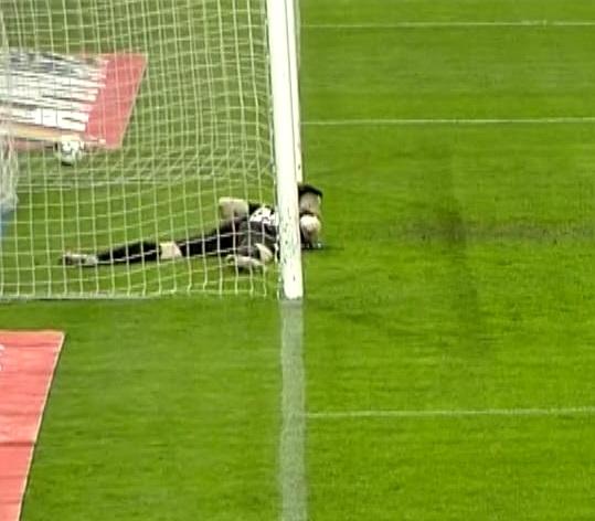 Universitatea Craiova – FCSB | Ne cam luăm bătaie, Vlăduţ! :) Gafă uriaşă făcută de Vlad. Coşmarul din meciul de 10 milioane de euro cu Rapid Viena a lovit din nou FCSB