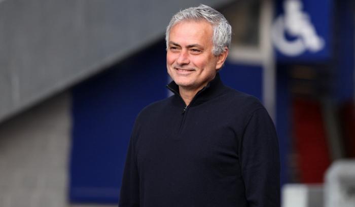 """Jose Mourinho a anunţat la ce club vrea să revină în fotbal. """"Refuz să merg într-un campionat unde nu există presiune. Refuz!"""" Pe cine susţine în Chelsea – Real Madrid"""