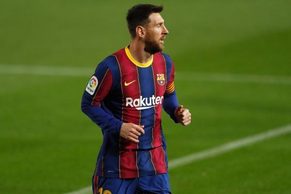 Valencia – Barcelona 2-3. Catalanii păstrează suspansul în lupta la titlu. Lionel Messi, dublă de vis pe Mestalla. Cum arată clasamentul în La Liga