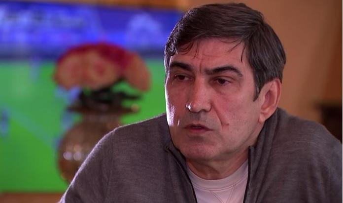 AS.ro LIVE   Interviu special cu Victor Piţurcă pe www.as.ro/live