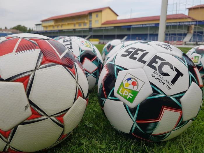 Programul etapelor a 8-a și a 9-a din play-off-ul și play-out-ul Ligii 1! Când vor avea loc derby-urile Craiova – CFR și FCSB – Craiova