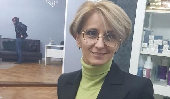 """Ce face acum femeia care a divorţat de un milionar celebru din România. Acesta nu a ezitat să recunoască ce îi făcea fostei soții: """"Viaţa nu e roz. Nu pot sa neg!"""""""