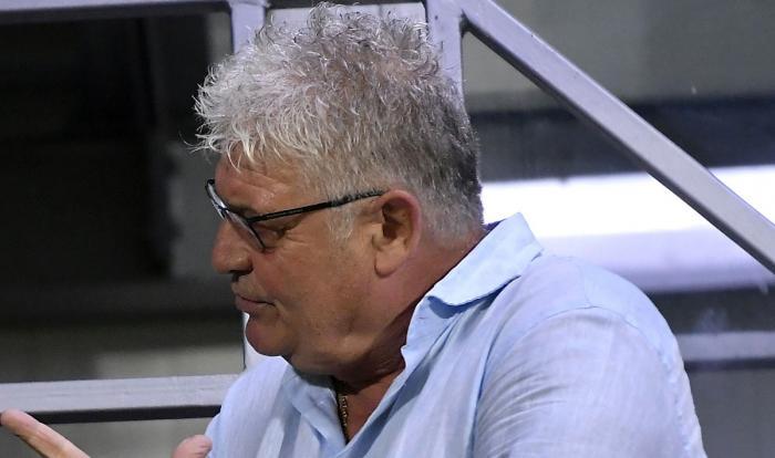"""""""Nu cred că spaniolii mai vin în România!"""" Ioan Andone a vorbit despre planul pus la cale de conducerea celor de la Dinamo: """"Eu ştiu asta!"""""""