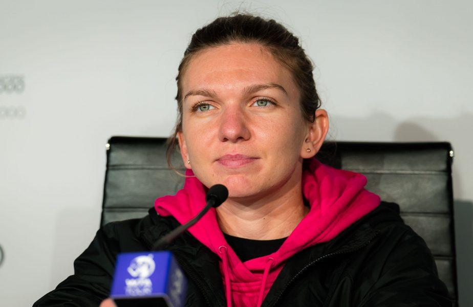 Simona Halep va evolua direct în turul al doilea la Roma. Angelique Kerber sau o jucătoare venită din calificări îi va fi adversară. Traseu infernal spre finală