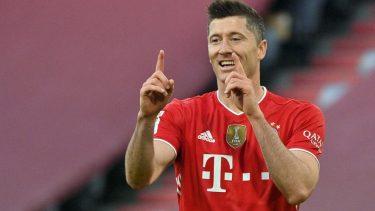 Anunț șoc în fotbalul mondial! Robert Lewandowski a cerut să plece de la Bayern Munchen. Unde vrea să joace starul polonez