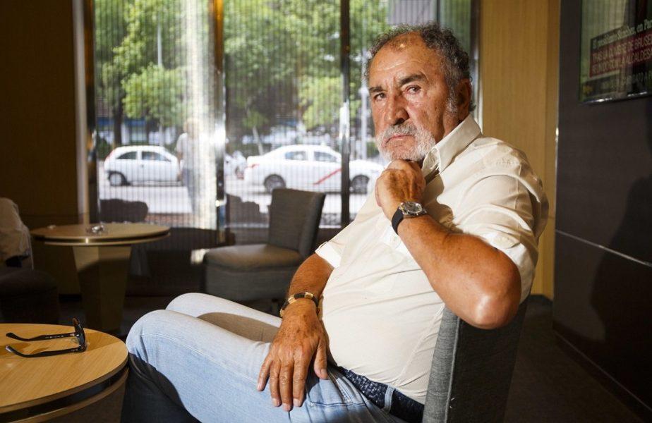 Ion Ţiriac împlineşte azi 82 de ani. Pensia uriaşă pe care o încasează de la statul român şi ce a făcut cu banii primiţi în ultimele două decenii