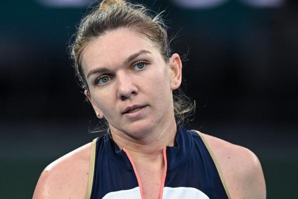 Simona Halep, în pericol! Scenariu de coșmar pentru româncă. Cum poate ieși din top 10 WTA. Clasamentul actualizat, după turneul de la Madrid