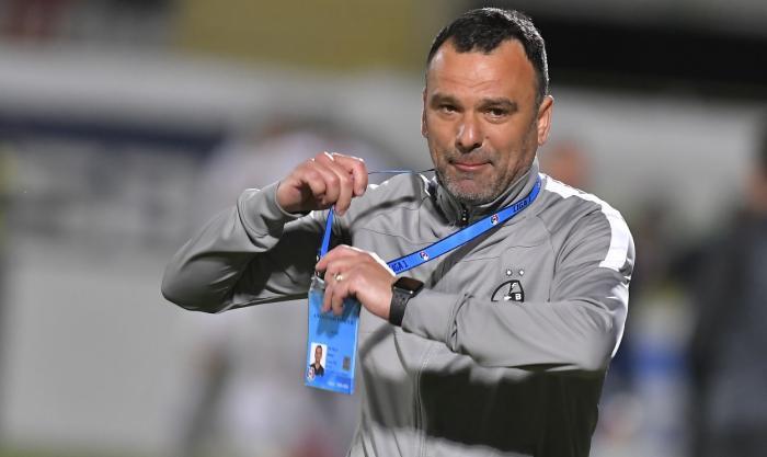 """Titularul lui FCSB care ar putea fi operat: """"E o situaţie mai complicată!"""" De ce se teme Toni Petrea de Clinceni şi ce jucător a pierdut în barajul din Liga a 3-a"""