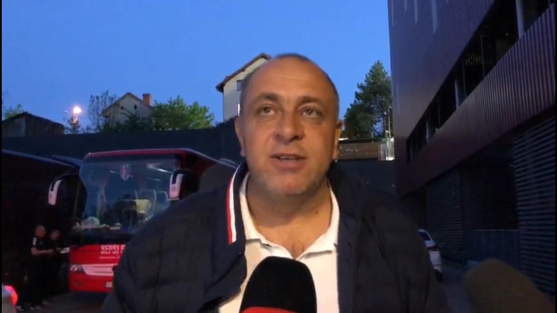 Laszlo Dioszegy