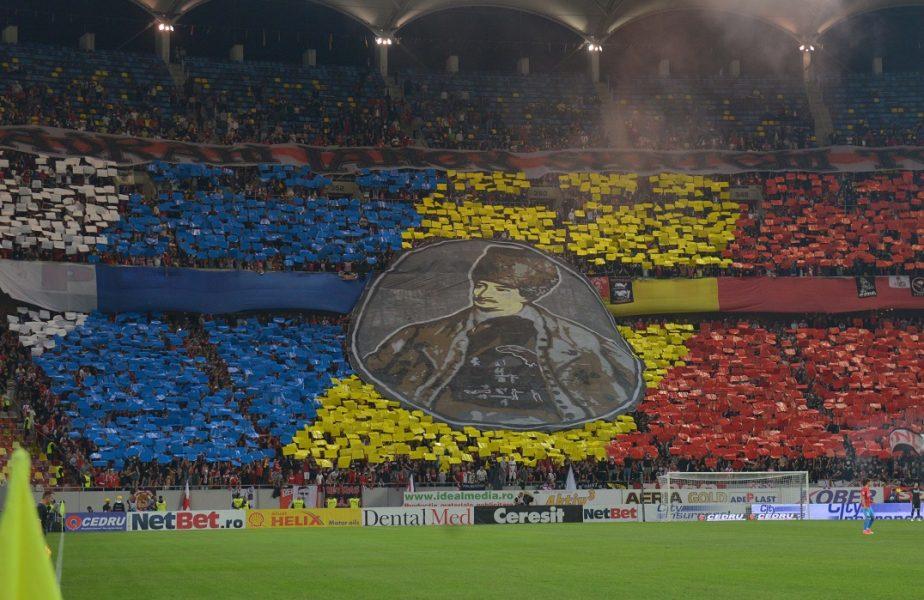 """E oficial! Suporterii revin pe stadioanele din România. Eduard Novak: """"Oamenii au nevoie să fie alături de echipele pe care le iubesc!"""" Ce condiţii trebuie să îndeplinească fanii"""