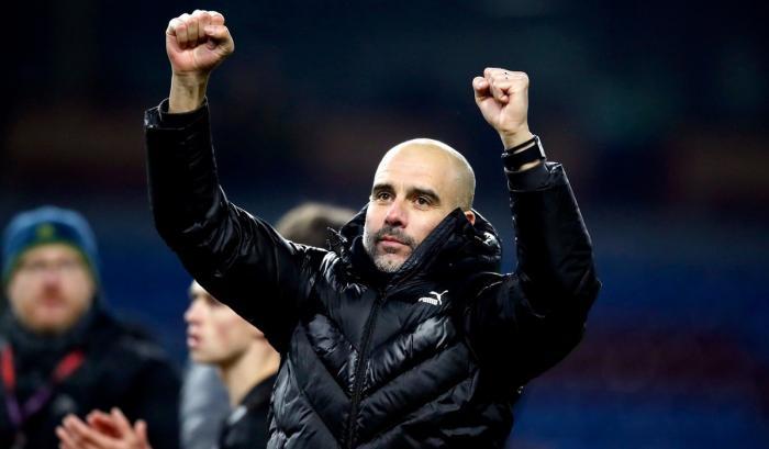 """Manchester City a redevenit campioana Angliei! Eşecul rivalei United a adus sărbătoarea: """"Ce sezon!"""" Detaliul care îi sperie pe fani"""