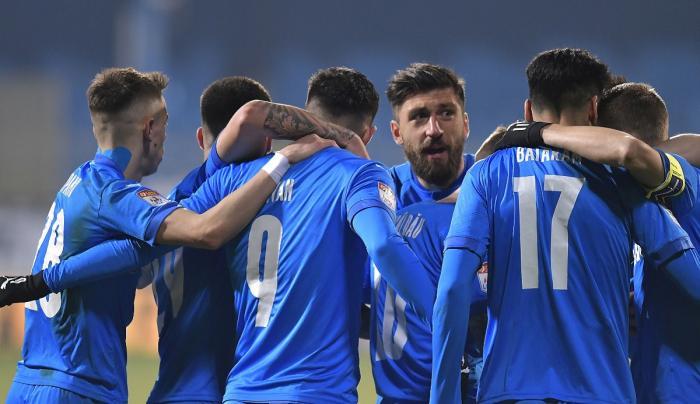 ACS Viitorul Tg. Jiu – Universitatea Craiova 2-2. Echipa lui Ouzounidis s-a calificat în finala Cupei României, unde o va întâlni pe Astra