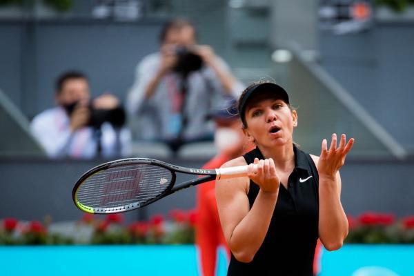 """Simona Halep, apel disperat către WTA: """"Avem nevoie de asta!"""" Românca își pierde răbdarea: """"Am spus și tot continui să o spun!"""""""