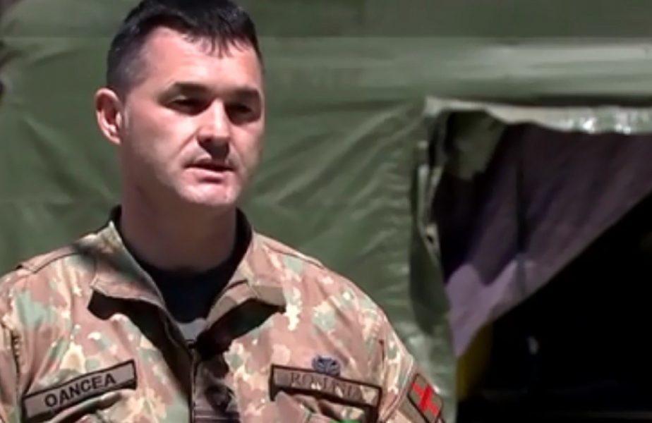 """Florin Oancea, comandantul Institutului """"Cantacuzino"""", trage semnalul de alarmă: """"Este un risc pe care eu, ca medic, nu mi l-aș asuma!"""""""
