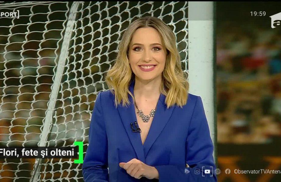 Fotbaliștii lui Mititelu au sărbătorit revenirea pe Oblemenco