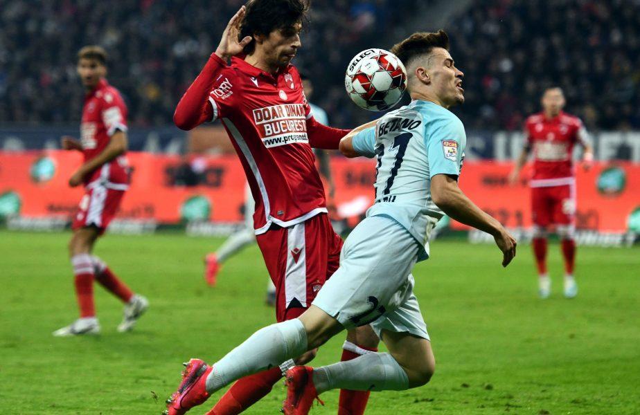 Derby de România cu prime de la suporteri