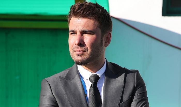 Adrian Mutu, aproape să semneze cu FC U Craiova