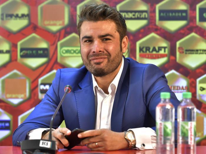 EXCLUSIV | Adrian Mutu, favorit să o preia pe FC U Craiova! Adrian Mititelu vrea să dea lovitura după revenirea în Liga 1