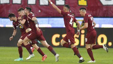 UEFA Champions League | CFR Cluj – FK Borak Banja Luka, în primul tur preliminar! Când se vor juca meciurile