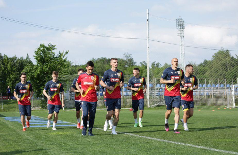 Anderlecht, pe urmele lui Florin Tănase! Ce scrie presa din Belgia despre interesul pentru căpitanul de la FCSB