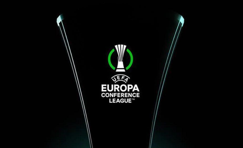 Să vină banii! Sumele care se vor acorda în UEFA Conference League. Gigi Becali e în culmea fericirii
