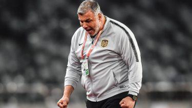 Cosmin Olăroiu, pe punctul de a deveni selecționer! Au început deja negocierile. Ce cerințe a avut favoritul lui Mirel Rădoi