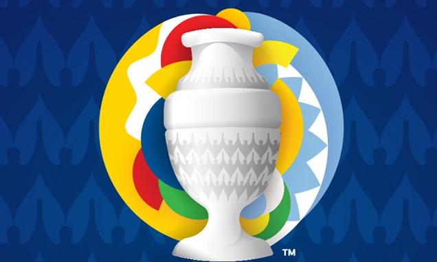 Copa America, suspendată! Argentina a pierdut și ea organizarea. Motivul real anunțat de sud-americani