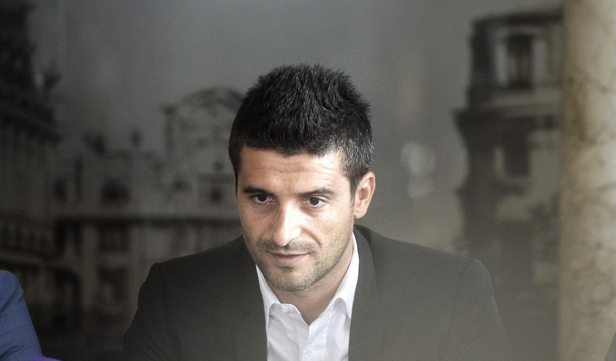 Daniel Niculae, băgat în depresie de naționala lui Mirel Rădoi