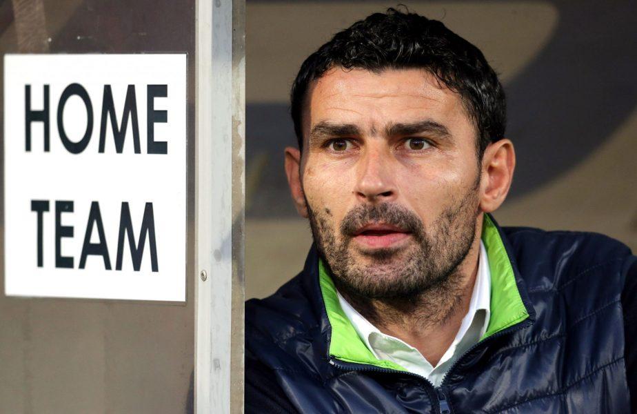 FC U craiova a promovat în Liga 1