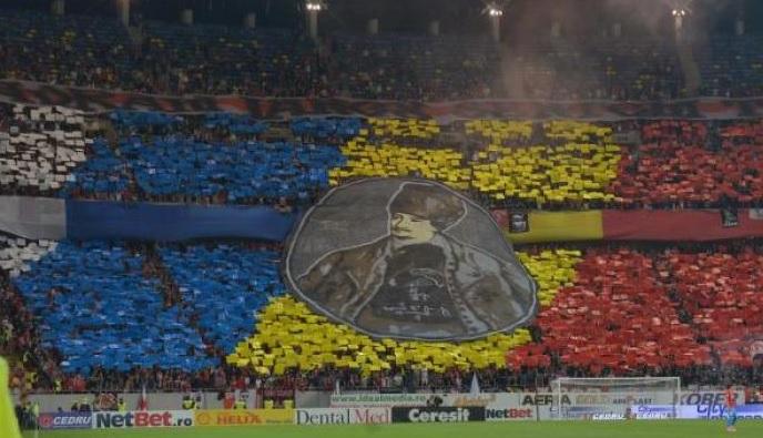 News Alert | Fani în tribune, la lupta pentru titlu! Anunțul uriaș făcut de Klaus Iohannis. Vom avea spectatori încă din etapa următoare