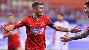 Terim vrea trupă de români la Galatasaray! Florin Tănase, ultimul nume apărut pe lista turcilor. În ce condiții s-ar putea face mutarea