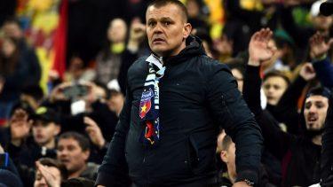 Fanii s-au săturat de Mihai Stoica! Mustaţă