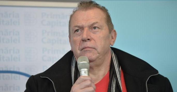 Dramă pentru familia lui Helmut Duckadam! Unchiul său şi-a luat viaţa. Avea 83 de ani şi trăia singur