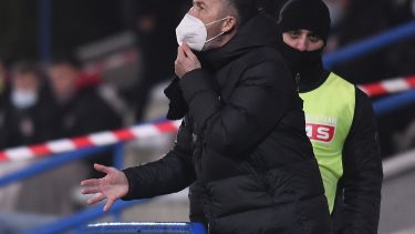Mihai Stoica a ieșit la atac