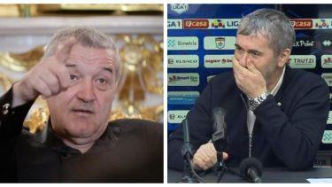 """Valeriu Iftime, mesaj clar pentru Gigi Becali: """"Nu contează oferta, nu pleacă!"""" Ce aşteptări are patronul lui FC Botoşani de la """"perla"""" sa: """"Poate juca și la Galatasaray și oriunde!"""""""