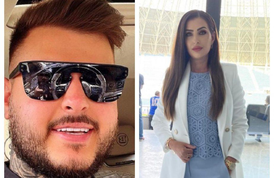 """Mama milionarului român care a plătit mii de euro pe şampanie, mesaj tulburător la 6 luni de la drama familiei: """"Acei oameni răi și fără suflet au reușit să îți ia această mare bucurie"""""""