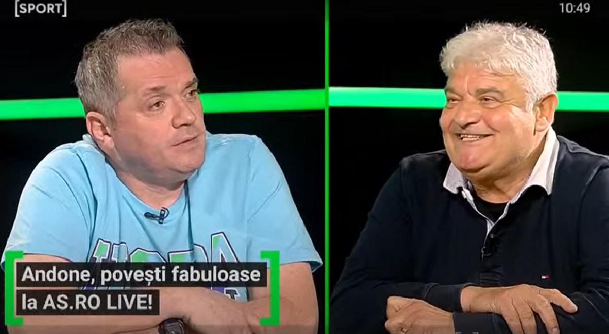 Adevăratul motiv pentru care Radu Ştefan a refuzat convocările la echipa naţională