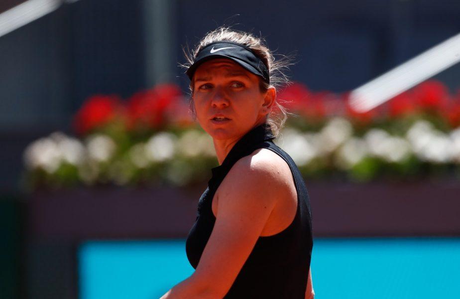 Romania va găzdui din nou un turneu WTA, dar la Cluj, nu la Bucuresti